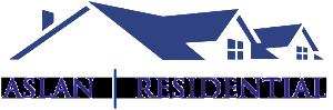 ASLAN-RES-logo