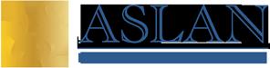Aslan Capital Management Logo
