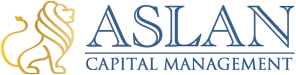 Aslan Capital Management Logo